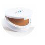 WIQO ICP Renkli, Koruyucu Kompakt Krem, Light, SPF50++, Corrector 10.5ml
