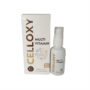 Celloxy Multi Vitamin 30ml (30 Günlük)