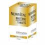 NEWVİTAL BIOTİN TABLET 30 Tablet