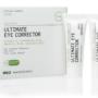 Ultimate Eye Corrector (10 Kürlük Göz Çevresi Peeling) Vit A %3