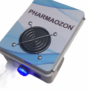 Mini Air Ozon Jeneratörü